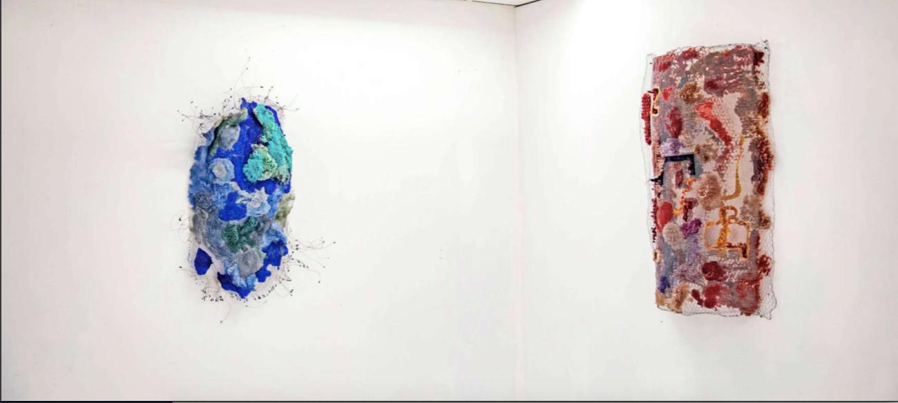 Preview image for Julio Rizhi Chakafukidza Exhibition