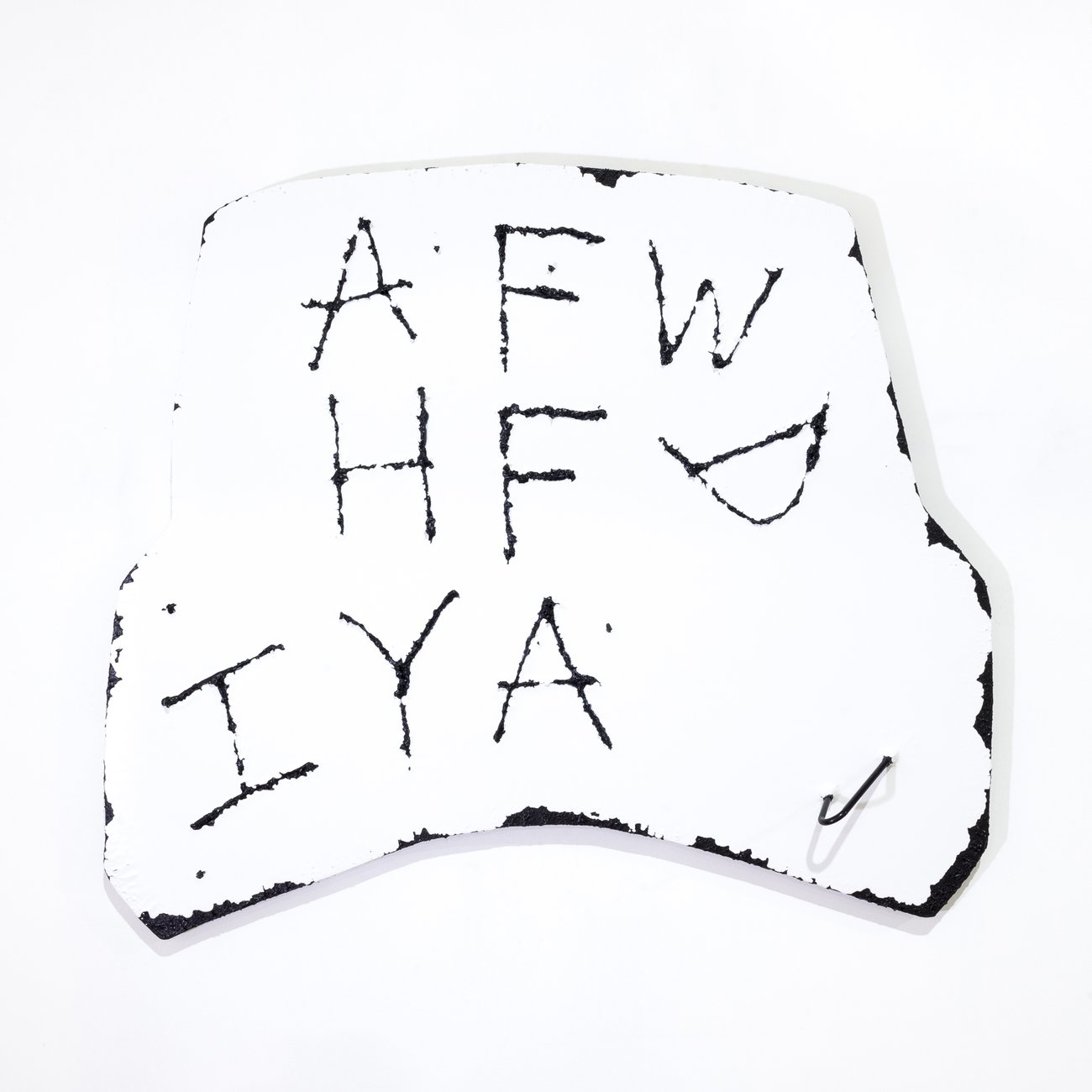 Preview image for I.A.H.Y.F.F.A.W.D. (Externalized)
