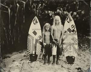 11.03.14 #4 Rasmus+Kyuss
