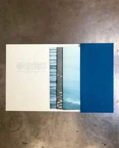 High Tide: Montauk Point