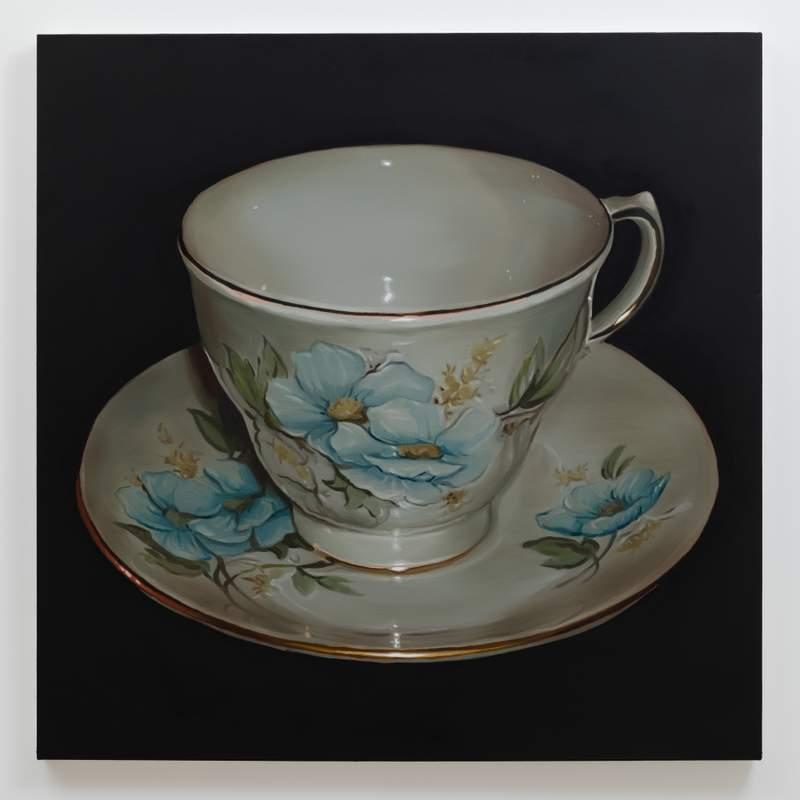 Teacup#5