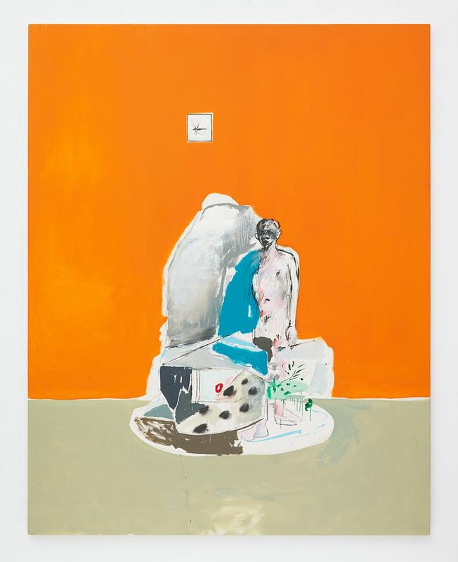 """Self,"" 2016"