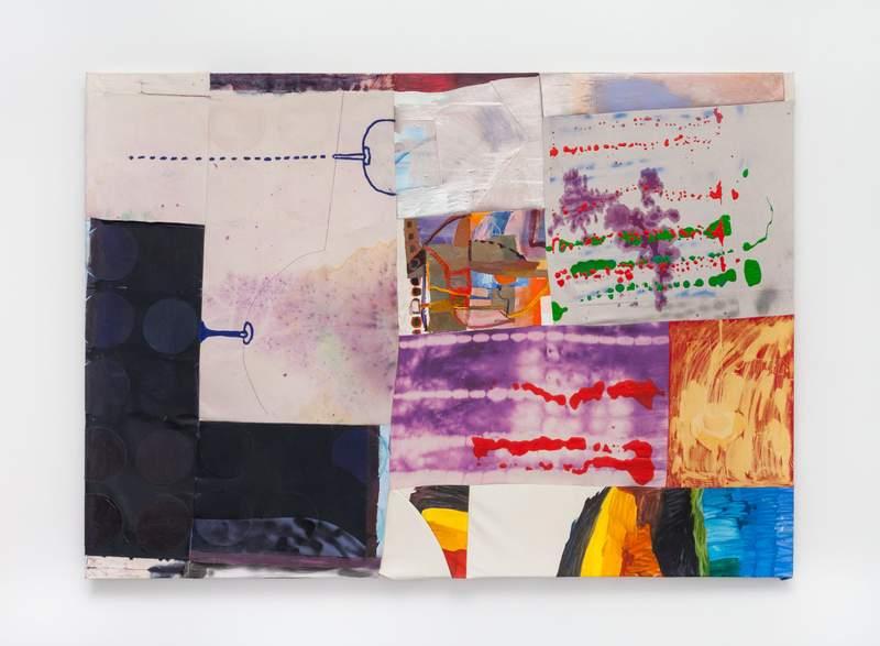 Melanie Klein's Part Object
