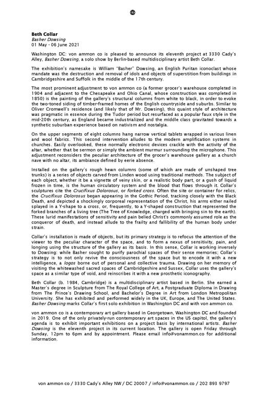 BC_PR_ST_.pdf